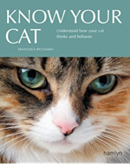 Know Your Cat