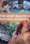 The Most beautiful natural wonders