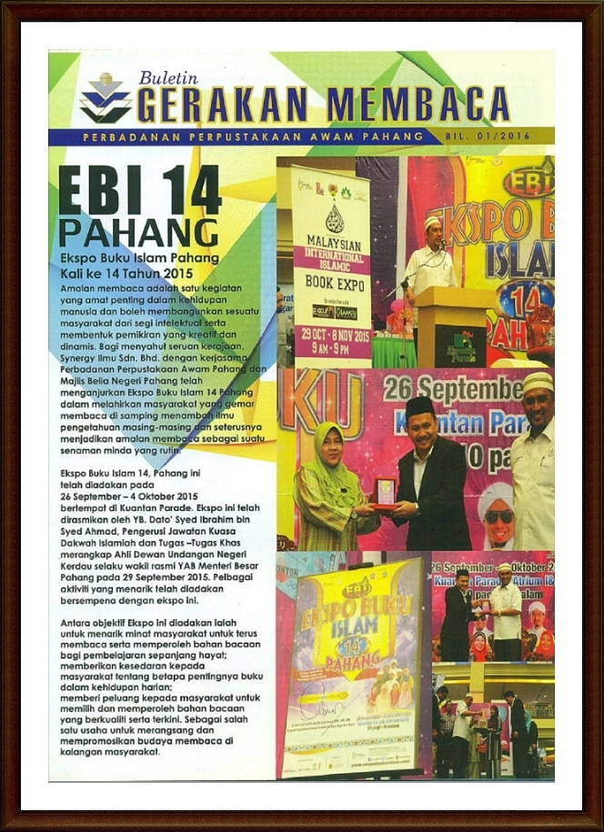 buletin gm bil 1 2016