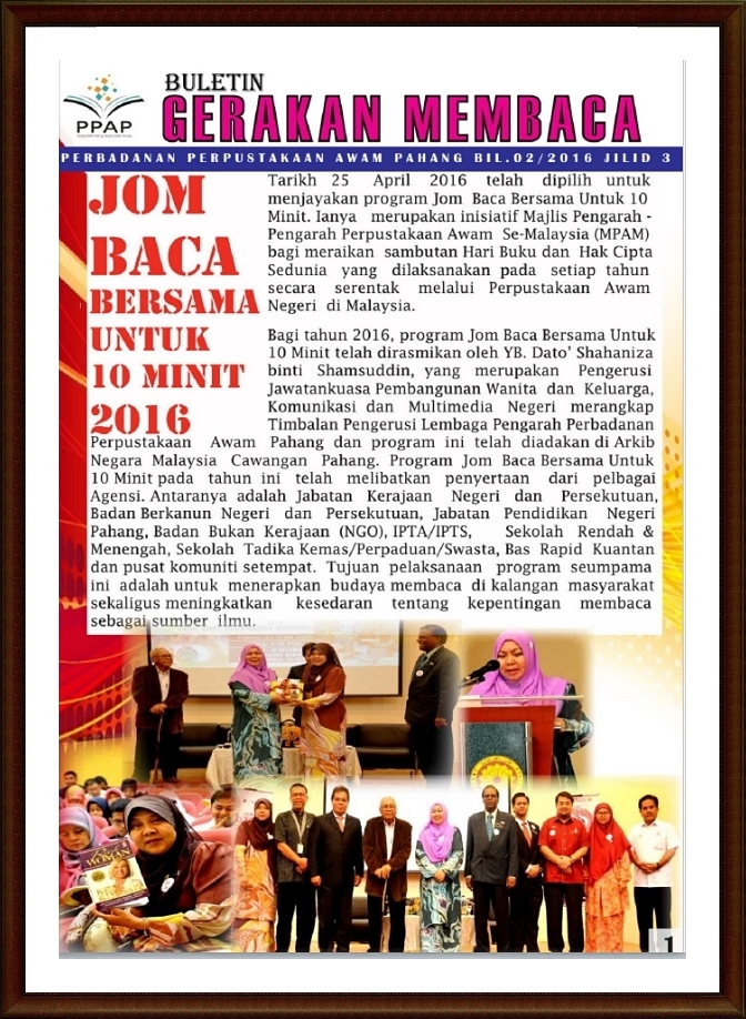 buletingm bil 02 2016